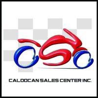 Motorcycle Repair Shop · Motorcycle Dealership