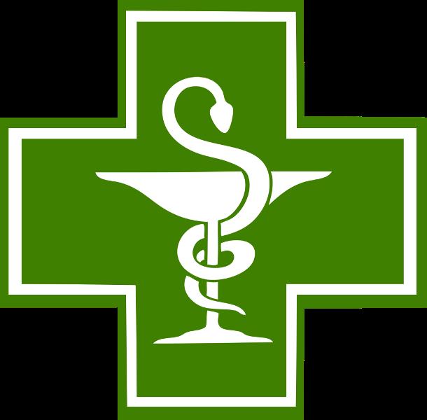 pharmacie du zoute motonest