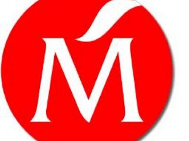 Mopheth Pharmacy