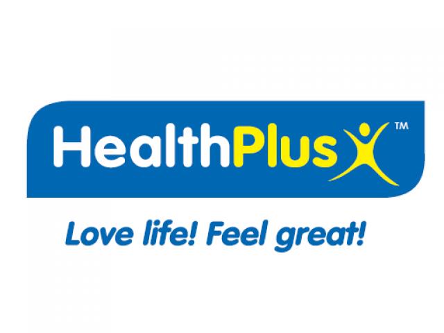 HealthPlus Pharmacy
