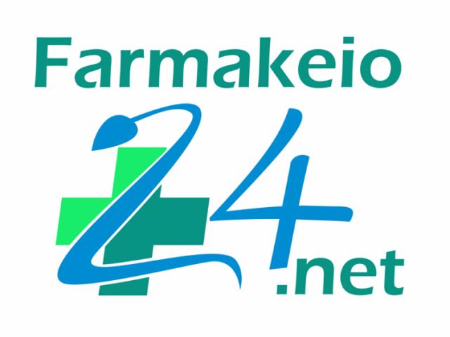 Farmakeio 24