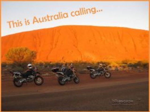Bikescape Motorcycles