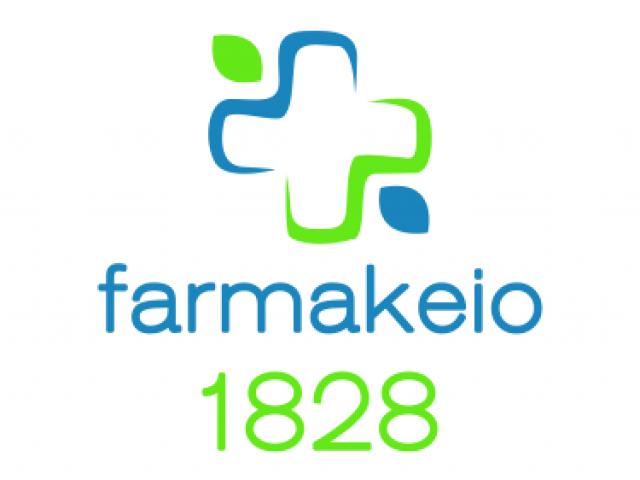 Farmakeio 1828