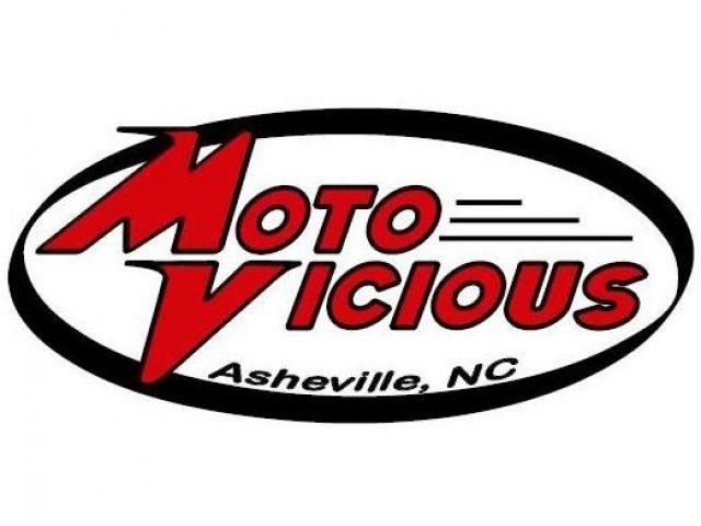 Moto Vicious