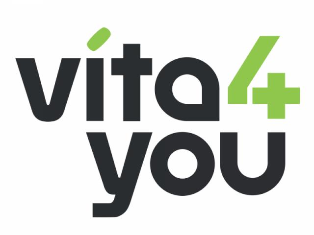 Vita 4 You