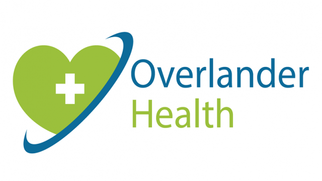 """""""Overlander Health"""" or how to maintain your health while travelling"""