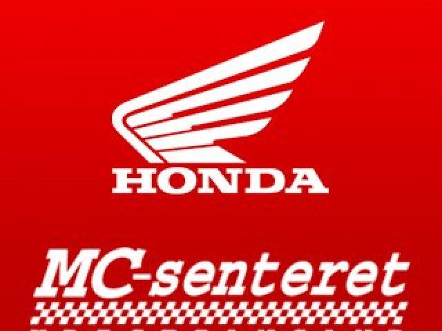 MC-senteret Kristiansand·Motorcycle Repair