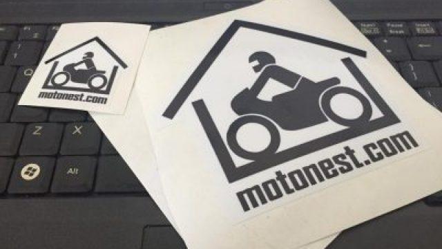 World ride 2016 and MotoNest