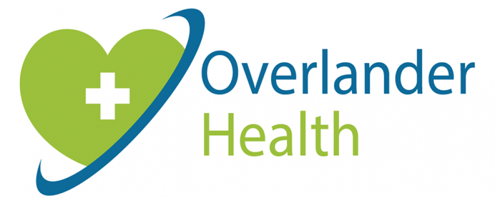 """Overlander Health"" or how to maintain your health while travelling"