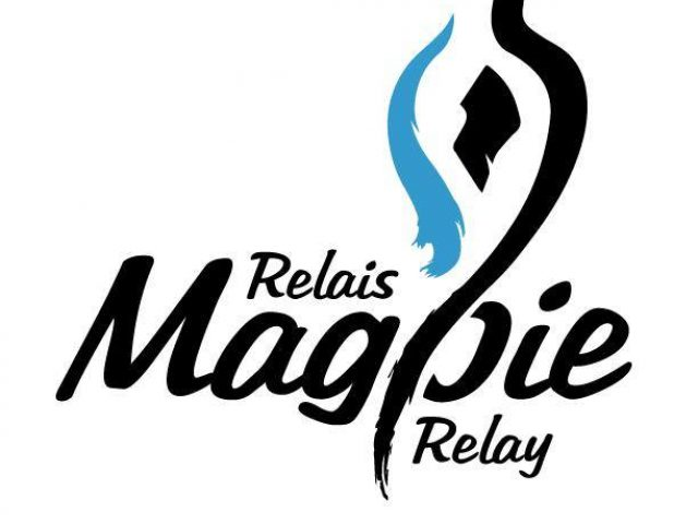 Relais Magpie Relay