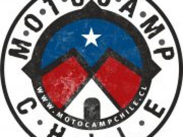 MotoCamp Chile