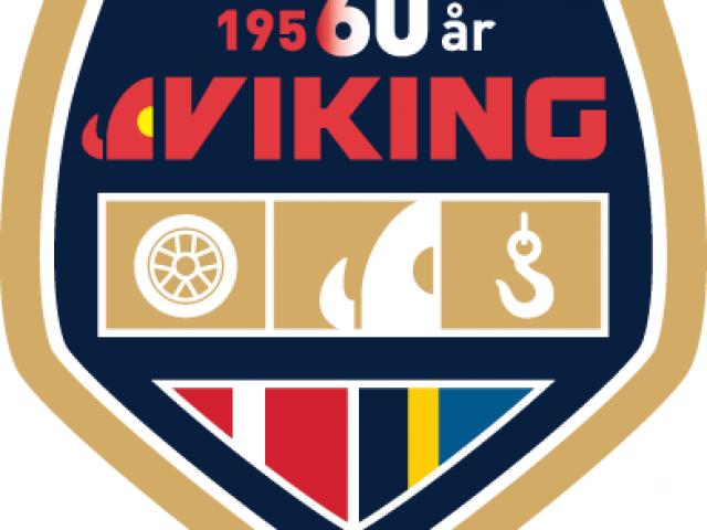 Viking Redningstjeneste