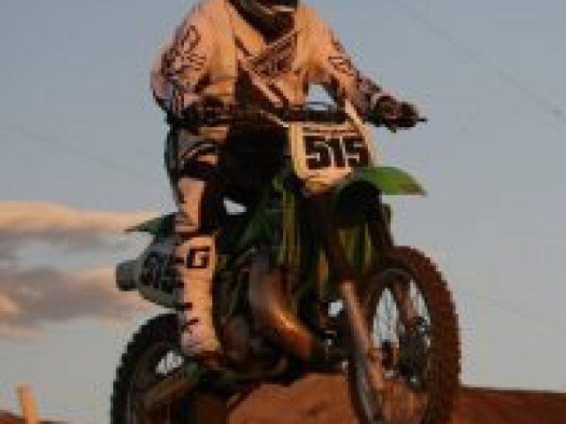 Duff's Racing